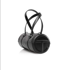 Medium Telfar Duffle bag